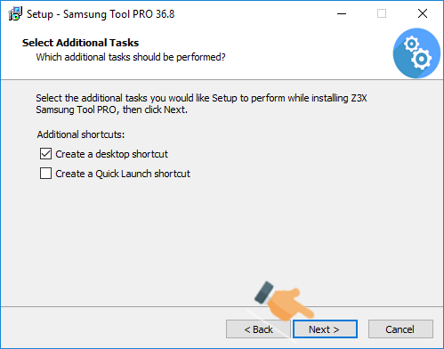 Z3x Samsung Tool Pro Setup v37 0 Update | ALL ABOUT FLASHING